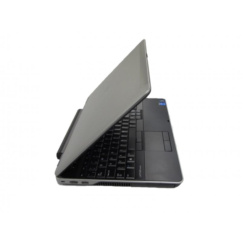 Dell Latitude E6540 Intel i5-4310M 8GB 500GB 15 6