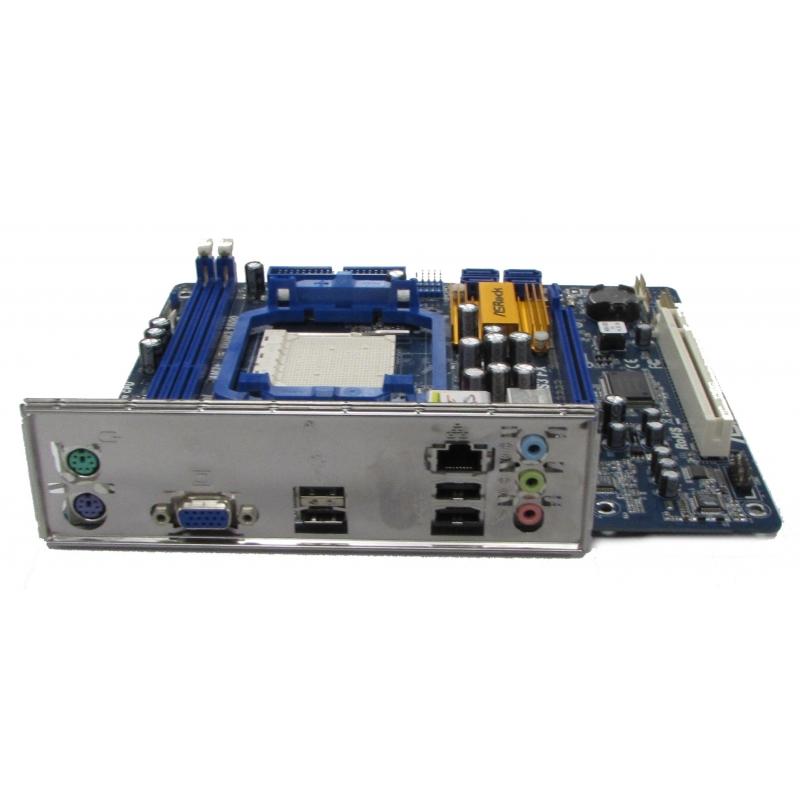 ASROCK N68-VS3 FX NVIDIA SATA2 64BIT DRIVER DOWNLOAD