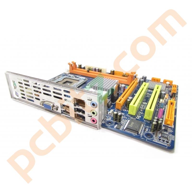 Biostar G31-M7 TE Ver. 6.5 Drivers Mac