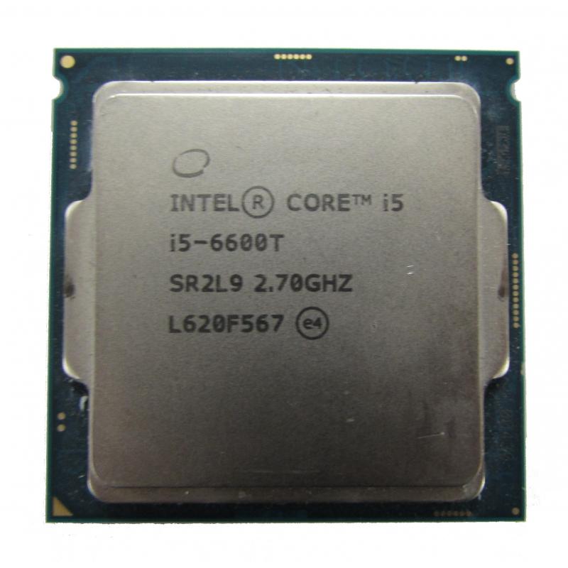 Dell OptiPlex 3050 5050 7050 Micro IO Card VGA 15 Pole P//N pkggg