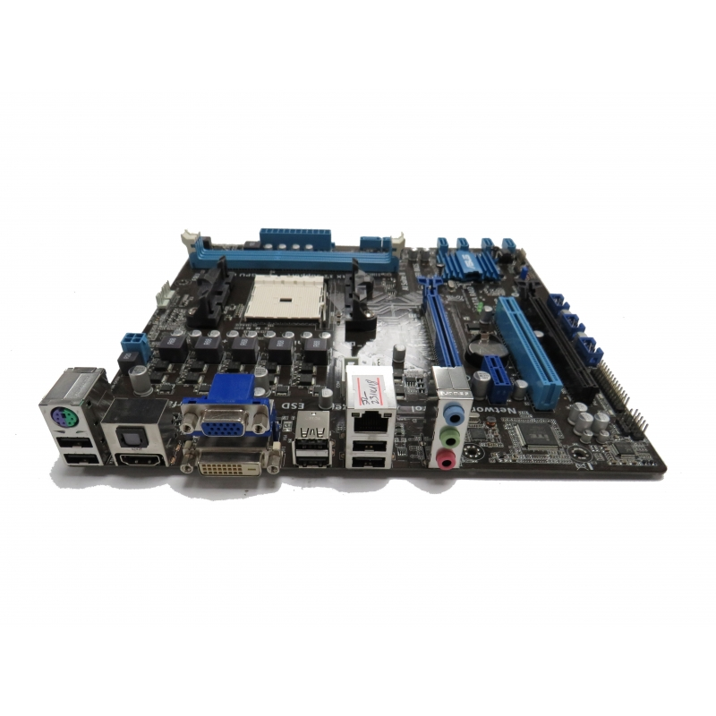 ASUS F2A55-M LE AMD GRAPHICS DRIVER FOR WINDOWS 10