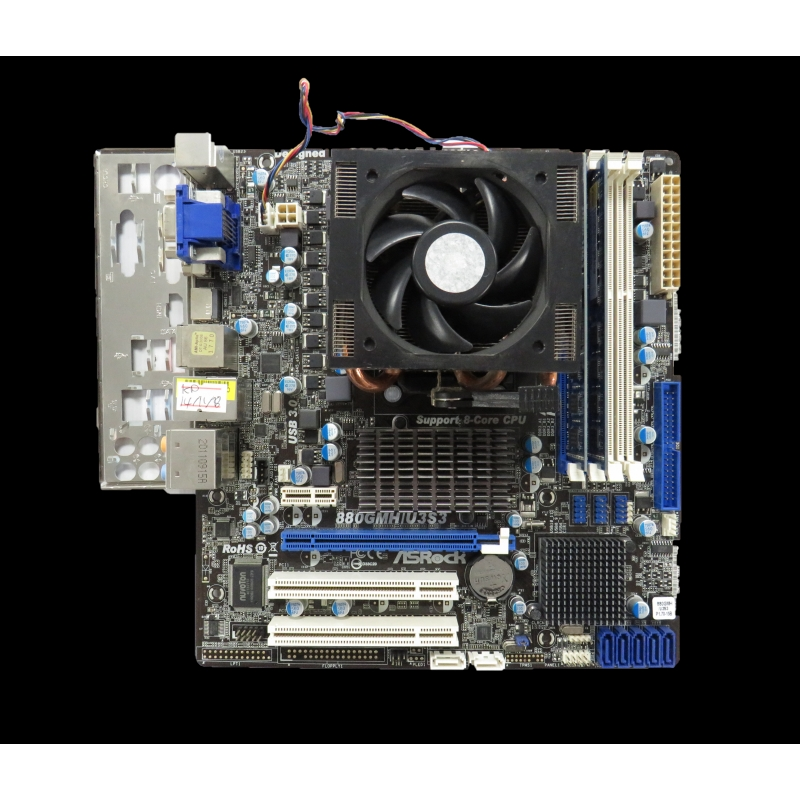 ASROCK 880GMHU3S3 ASMEDIA USB 3.0 DRIVER FOR WINDOWS 8