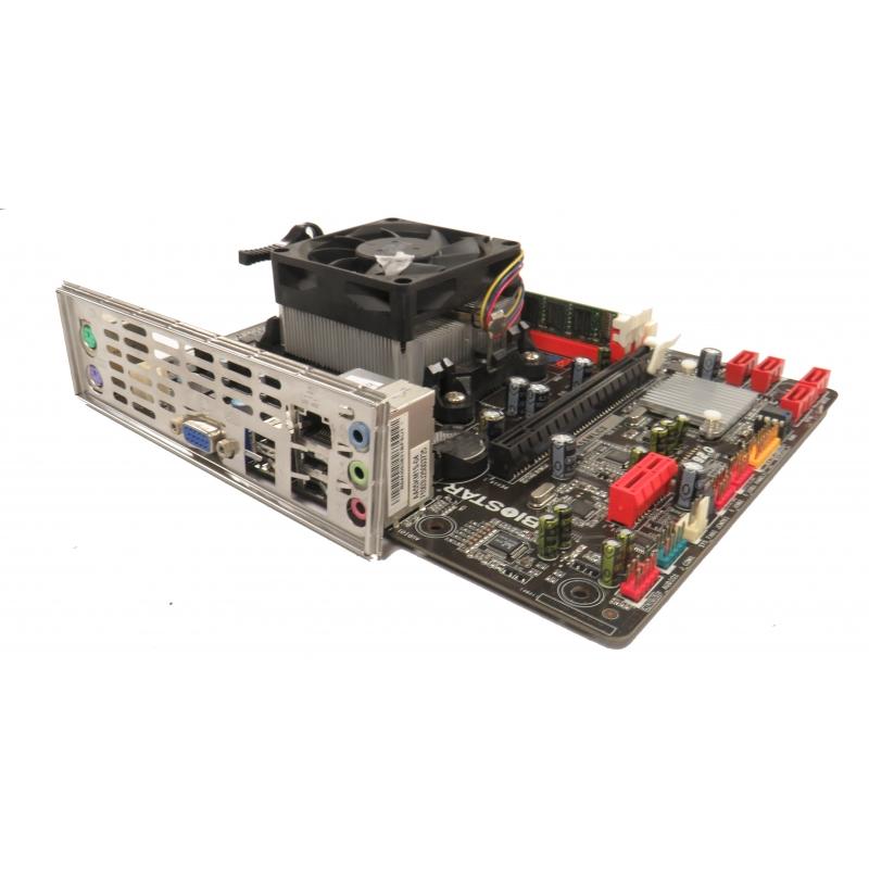 BIOSTAR A55MLC2 VER. 7.X AMD CHIPSET TREIBER WINDOWS 8