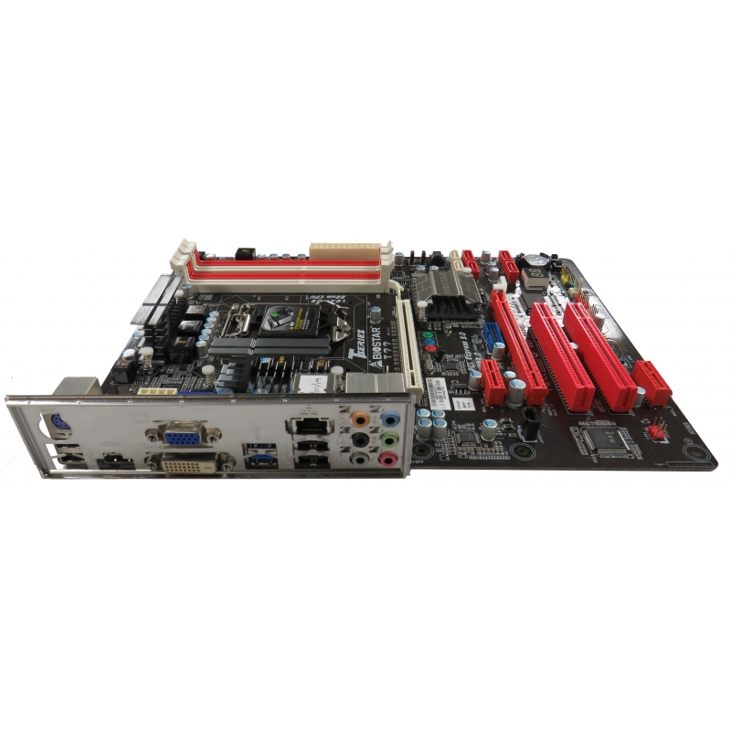 BIOSTAR T77 MOTHERBOARD TREIBER WINDOWS 7
