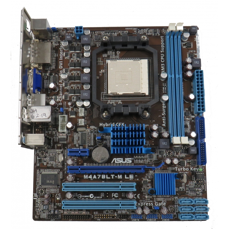 ASUS M4A78LT LE EPU-4 ENGINE DRIVERS FOR MAC DOWNLOAD
