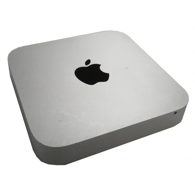 apple mac mini a1347 core i7 16gb ram 1 1tb fusion. Black Bedroom Furniture Sets. Home Design Ideas
