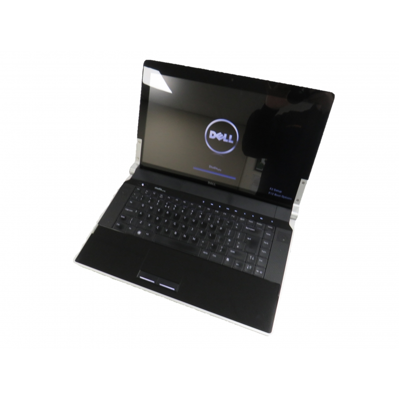 Dell Studio XPS 1645 Core i7 820m 1.73GHz 8GB Ram 275GB