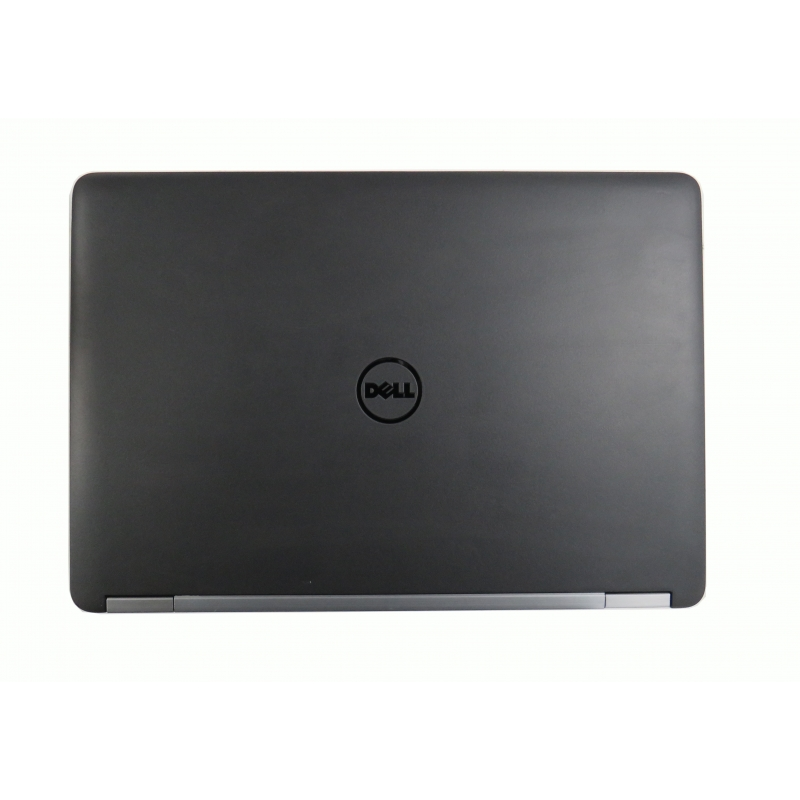 Dell Latitude E7270 Intel i5-6300u, 8GB DDR4, 256GB SSD 12 5