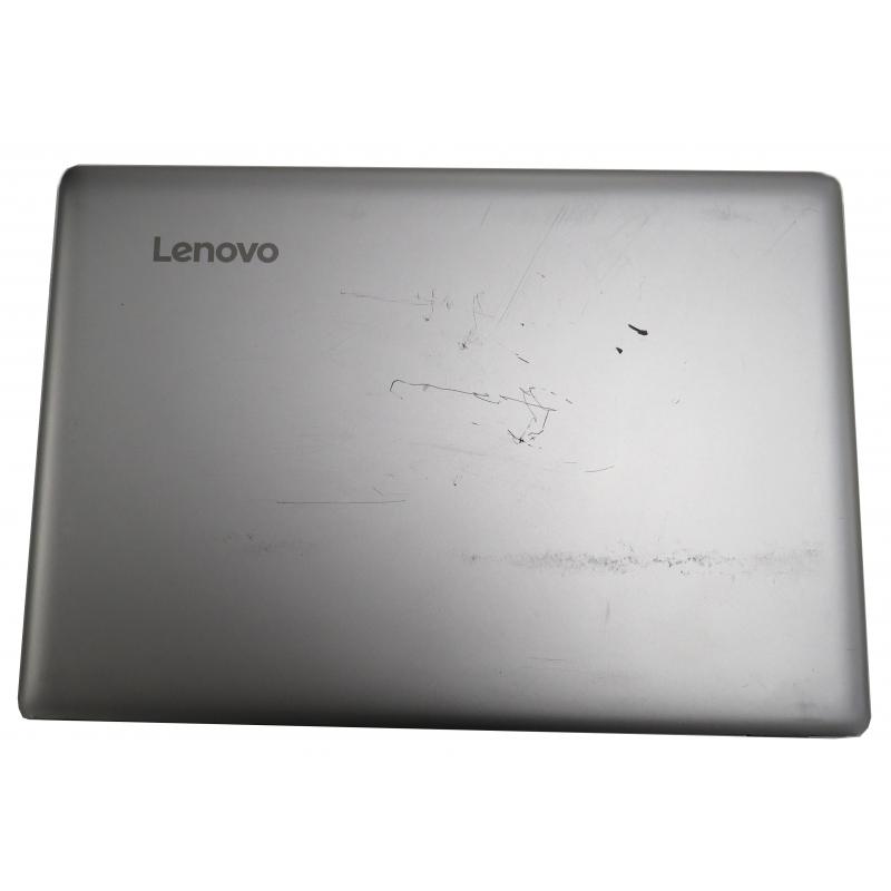 Lenovo IdeaPad 100S-11IBY Atom Z3735F@1 33Ghz 2GB 32GB MMC