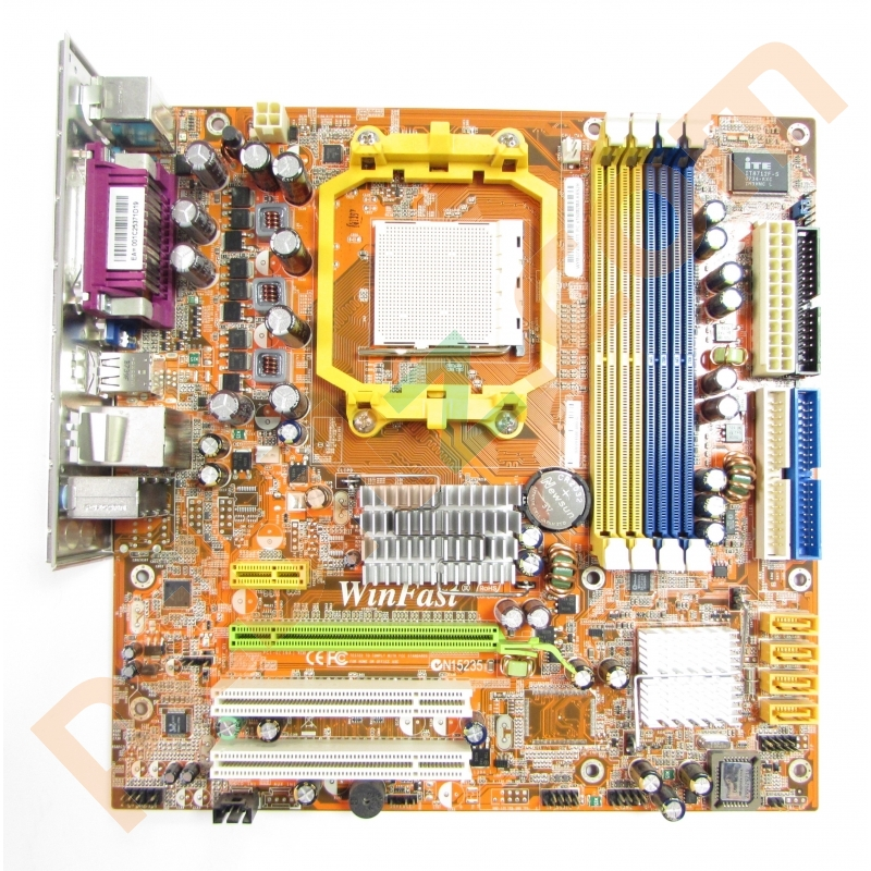 FOXCONN 6150M2MA-KRS2H NVIDIA GRAPHICS WINDOWS 7 DRIVER DOWNLOAD