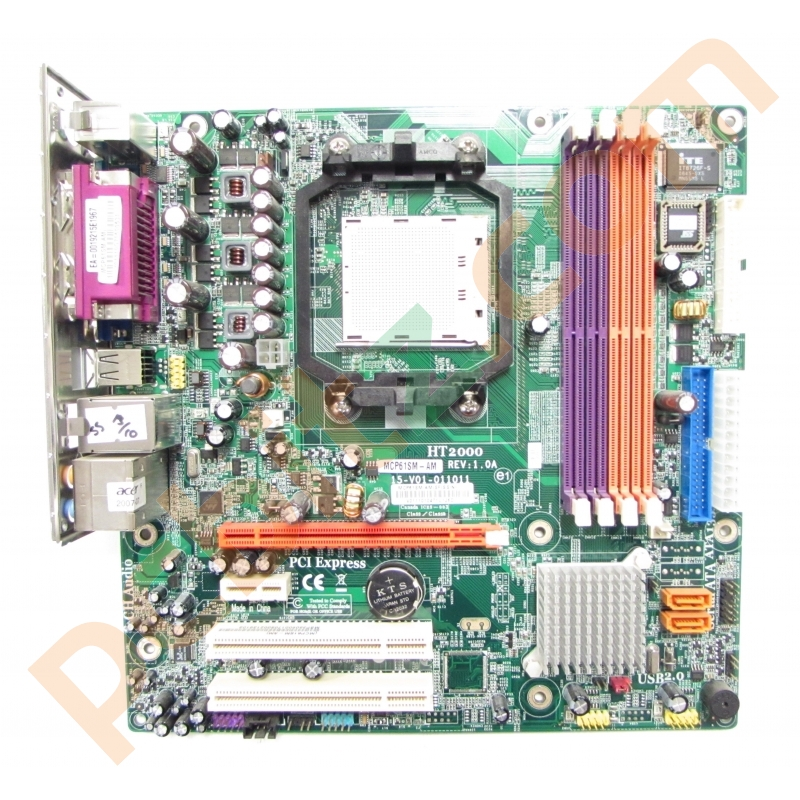 MOTHERBOARD MCP61SM-AM DRIVER FOR WINDOWS DOWNLOAD