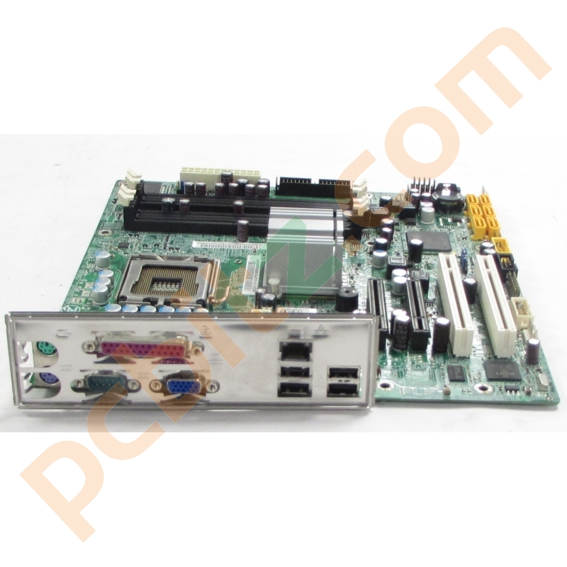GIGABYTE GA-5YASV-RH (1.0) SERVER BOARD TELECHARGER PILOTE