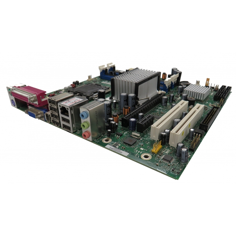 INTEL MOTHERBOARD DQ965GF LAN DRIVER DOWNLOAD