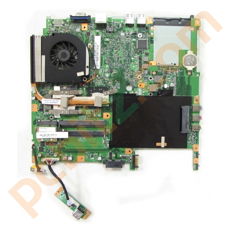 DOWNLOAD DRIVERS: ACER EXTENSA 5230E CHIPSET