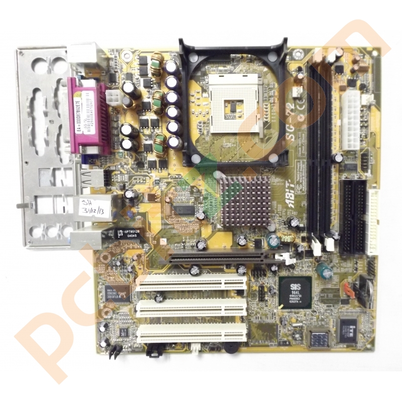 ABIT SG MOTHERBOARD DRIVER DOWNLOAD