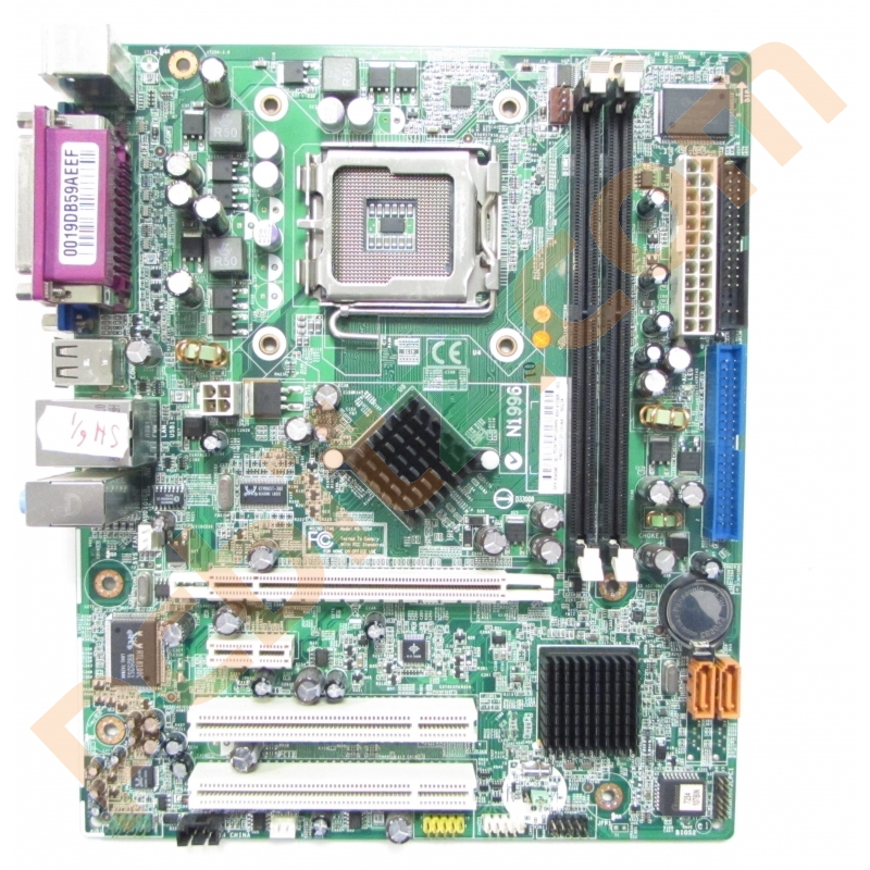 MICRO-STAR MS-7254 MOTHERBOARD DRIVER WINDOWS