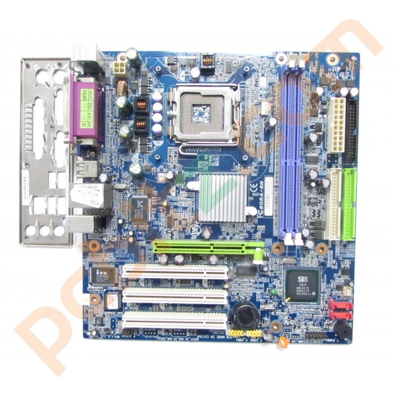 BORA-RH MOTHERBOARD DRIVERS FOR PC