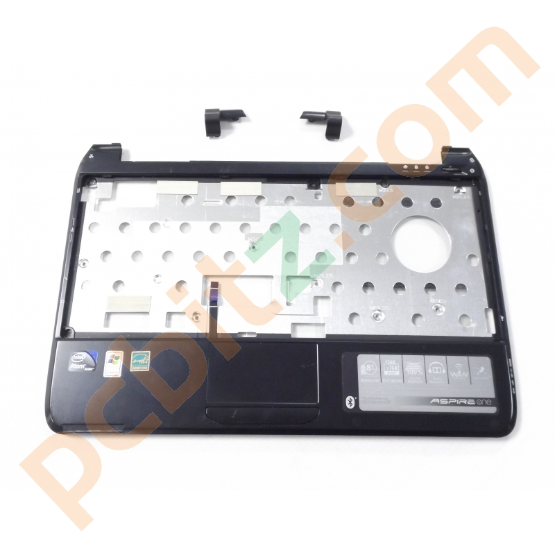 how to fix touch pad acer