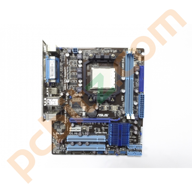 ASUS M4N68T-M LE EXPRESS GATE DRIVER DOWNLOAD