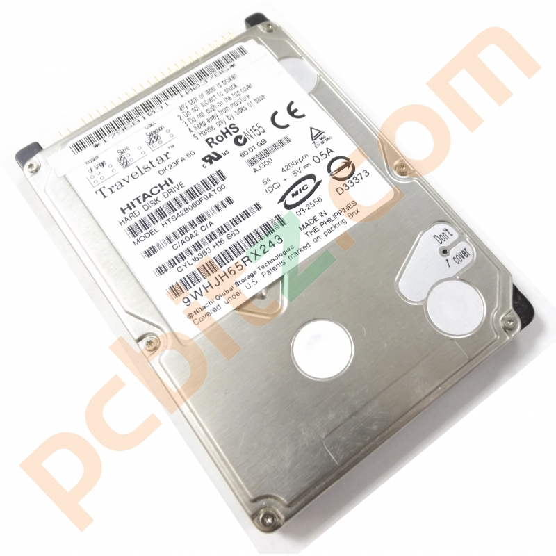 Dell Dimension 2350 Hitachi HDD Windows 8 X64 Driver Download