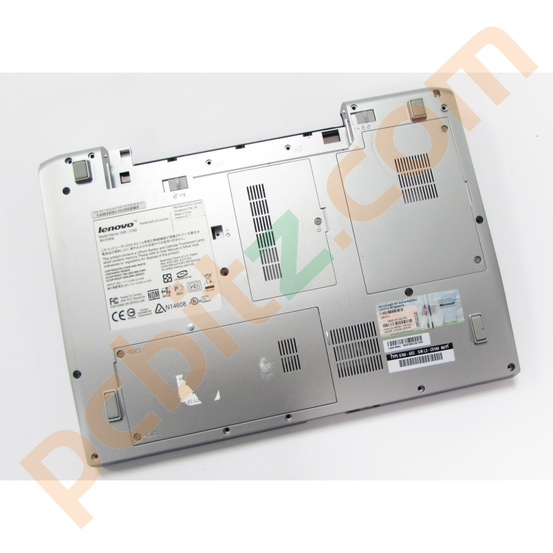 LENOVO 3000 N100 TOUCHPAD DRIVER FOR WINDOWS DOWNLOAD