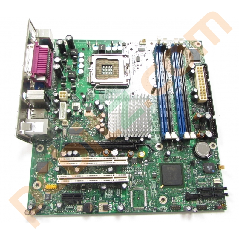 Intel d915gag ethernet drivers | usacover.