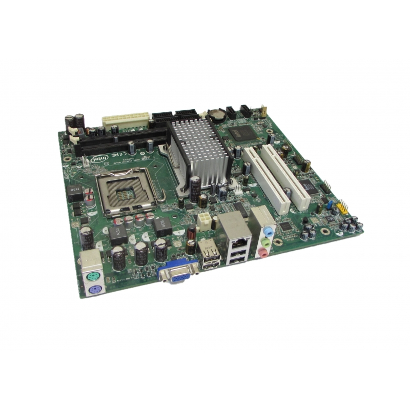 INTEL MOTHERBOARD D945GCPE SOUND DRIVER FOR WINDOWS 7
