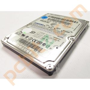 "Samsung MP0603H/SCC 60GB IDE Laptop 2.5"" Hard Drive"
