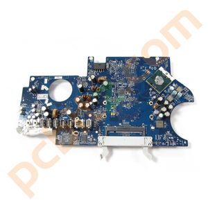 "Apple iMac 17"" G5 A1195 T5600 @ 1.83GHz Logic Board 820-1960-A"