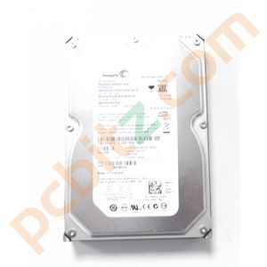 "Seagate Barracuda 7200.10 ST3320620AS 320GB SATA 3.5"" Desktop Hard Drive"