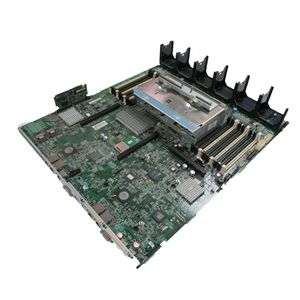 HP Proliant DL380 G7 Motherboard 583918-001 599038-001