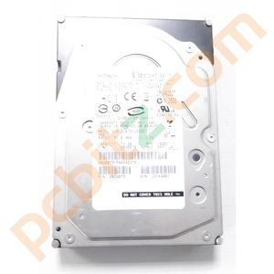 "Hitachi Ultrastar HUS151473VLS300 73GB SAS 3.5"" Hard Drive"