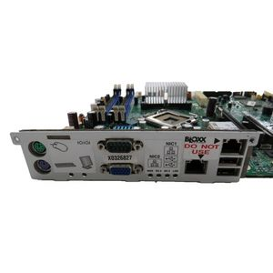Intel S3200SH LGA775 Server Board D86139-302