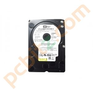 "Western Digital WD4000YS 400GB SATA 3.5"" Desktop Hard Drive"