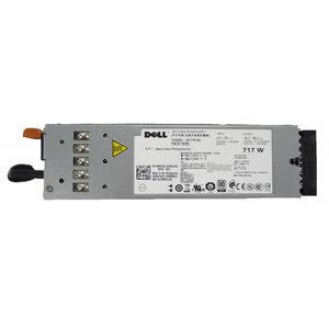 Dell PowerEdge R610 Power Supply MP126 A717P