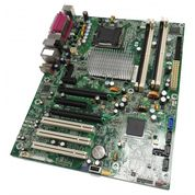 HP XW4600 Motherboard 441449-001 (No BP)