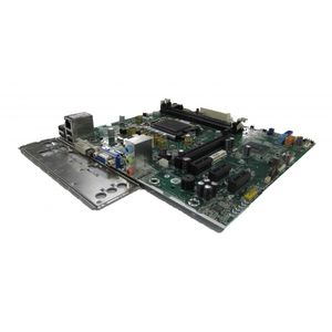 HP Pro 3400 Series 657002-001 LGA1155 Motherboard With BP
