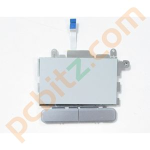 Sony Vaio VGN-FS485B Touchpad with Button Plastics