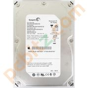 "Apple XServe Seagate ST3750640NA 750GB IDE 3.5"" Desktop Hard Drive"
