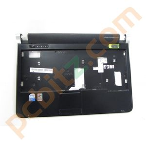 Acer Aspire One KAV10 Palmrest with power button