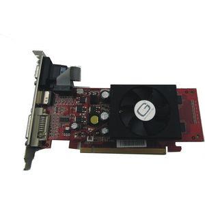 Gainward GF8400GS 512MB PCI-E VGA/DVI/HDMI Graphics Card