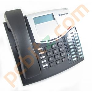 Inter-Tel 8622 VoIP telephone 550.8622 Brand New