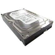 "Western Digital WD1600AAJB 160GB 7200 IDE 3.5"" Desktop Hard Drive"