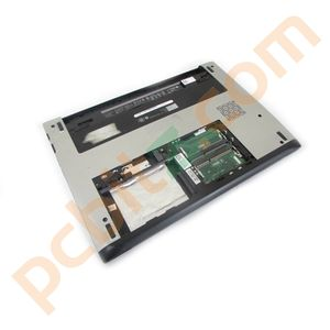 Dell Latitude 3330 Complete Base Case and Motherboard