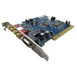 M Audio Audiophile 24/96 REV-B PCI Sound Card
