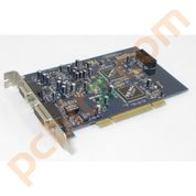 E-MU EM8852 Digital Analog PCI Sound Card 020539