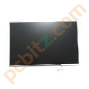 HP Compaq 6735s LCD 15.4 Screen LTN154AT07-301