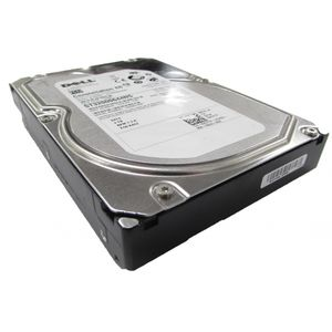 "Seagate Constellation ES ST32000644NS 2TB SATA 3.5"" Desktop Hard Drive"