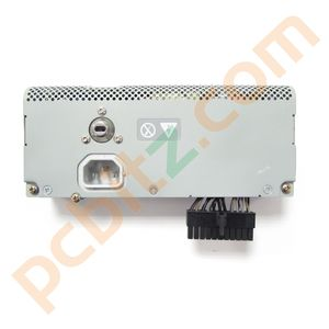 "Apple iMac 17"" G5 A1058 DPS-180QB A Rev:02 Power Supply 614-0329"