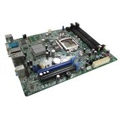Dell Optiplex 990 LGA1155 Motherboard D6H9T no BP
